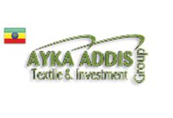Ethiopia_ayka