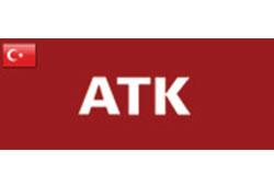 atk_tekstil