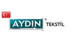 aydin_tekstil