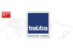 balta_group