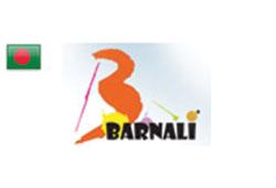 bang_barnali