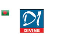 bang_divine