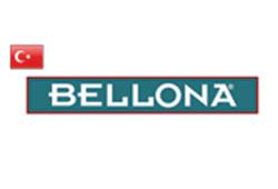 bellona