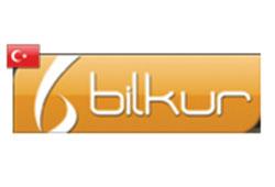 bilkur_teks