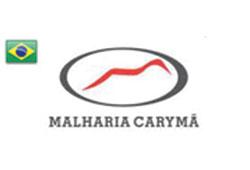brasil_malhamaria