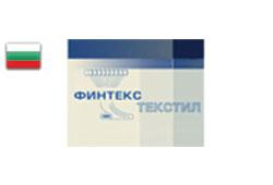 bulgaria_FNTEX