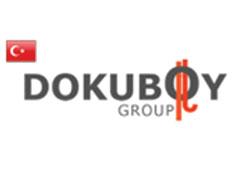 dokuboy