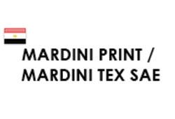 egypt_mardini