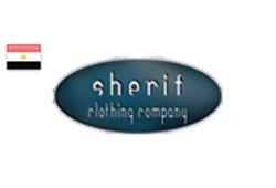 egypt_sherif
