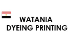 egypt_watania