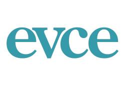 evce-logo