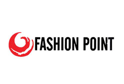 fashion-point