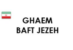 iran_ghaem