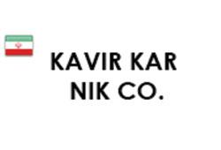 iran_kavir