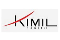 kimil_tekstil