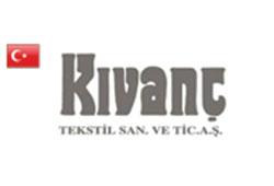kivanc_
