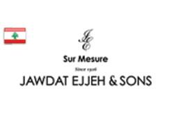 lebanon_jawdat
