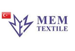 mem_teks