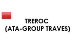 morocco_treroc