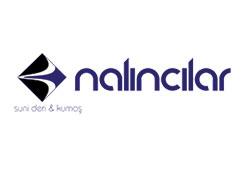 naralogo-260x106