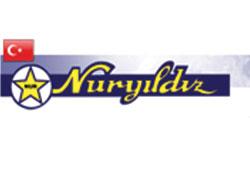 nur_yildiz