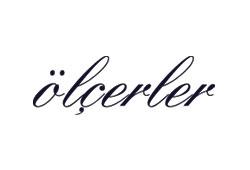 olcerler_tekstil