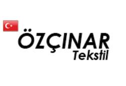 oz_cinar