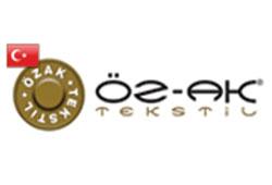 ozak_teks
