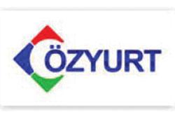 ozyurt_orme-1