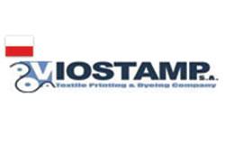 polland_viostam