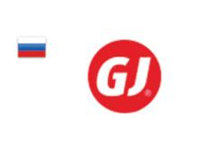 russia_gloria