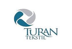 turan-tekstil