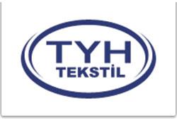 tyh-tekstil